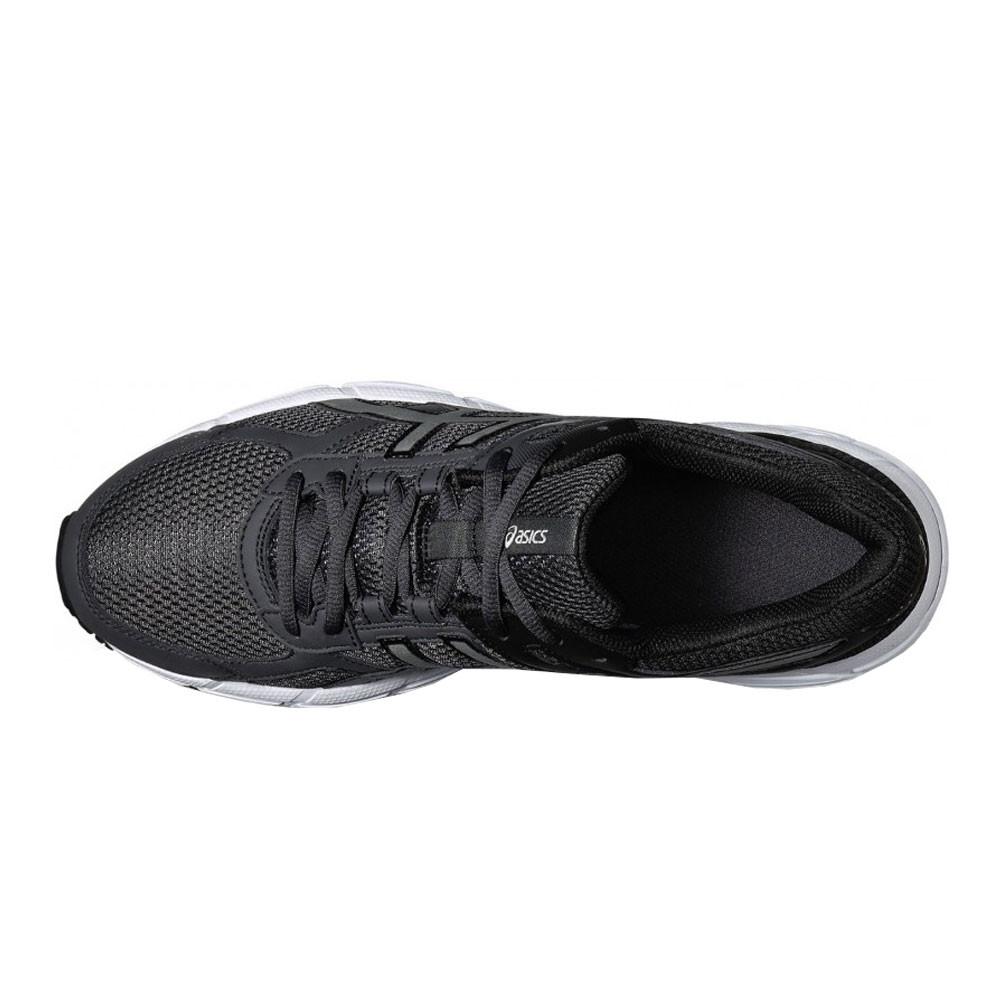 Asics 64% Gel de Essent 19993 2 Chaussures de course 64% de rabais | 2f25b63 - wartrol.website