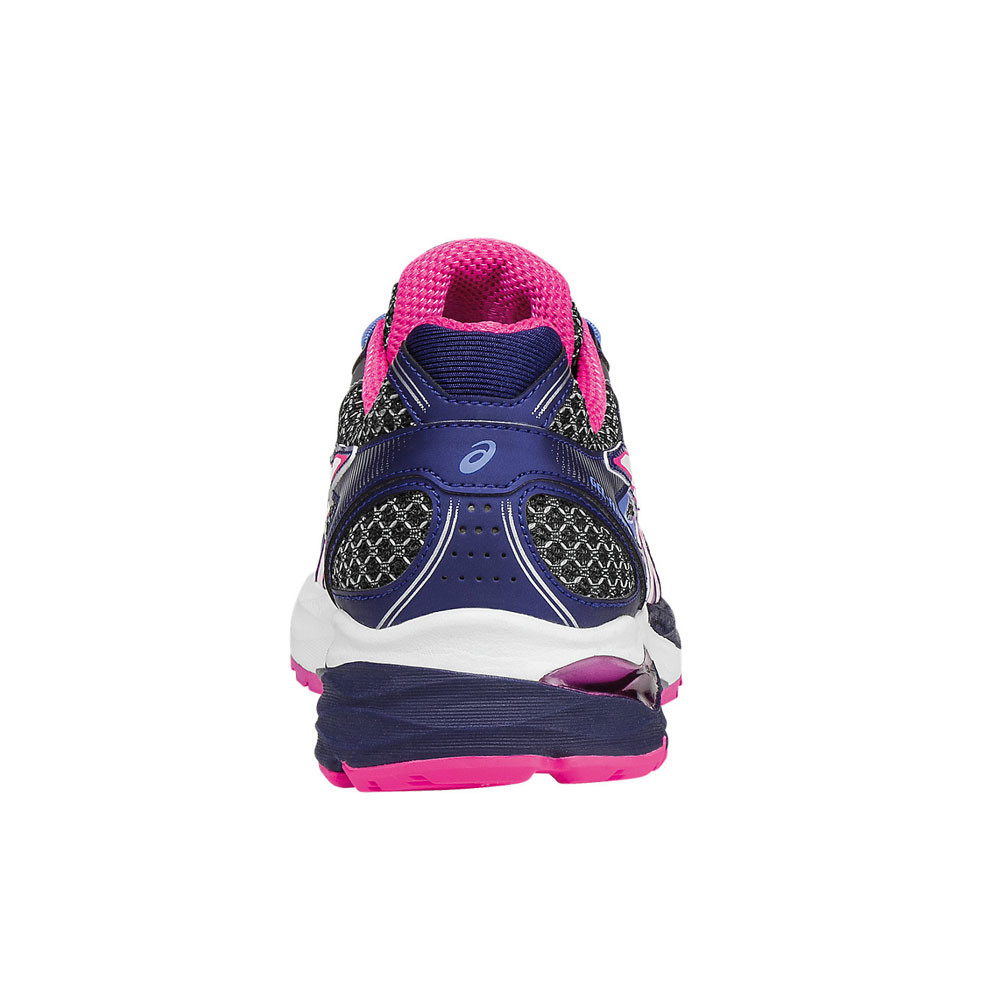 Asics Gel Flux  Women S Running Shoes Uk