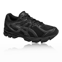 Asics GT-Walker Women's Walking Shoes