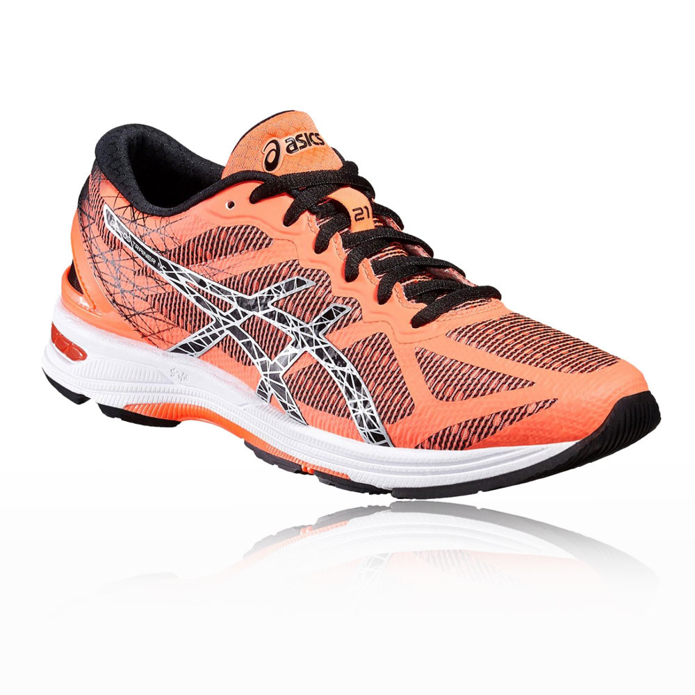 Asics Women S Gel Ds Trainer  Running Shoe