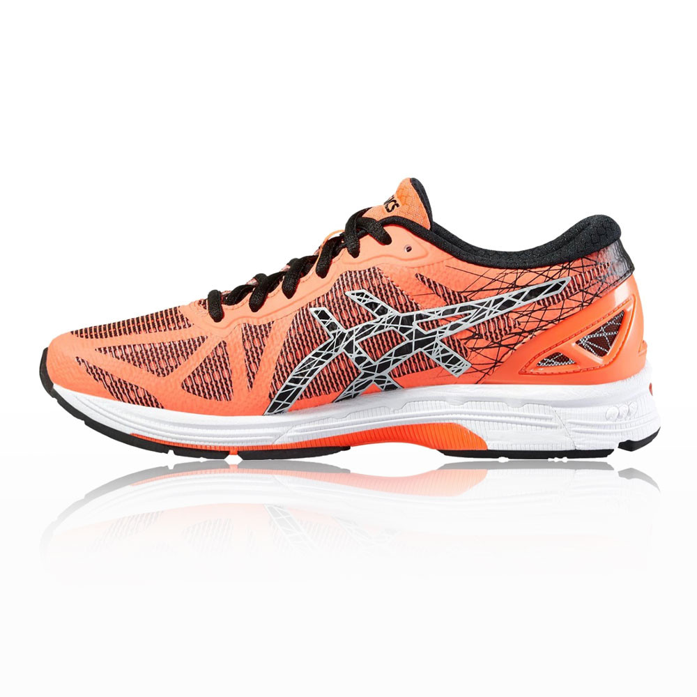 asics gel ds trainer 21 women 39 s running shoes 50 off. Black Bedroom Furniture Sets. Home Design Ideas