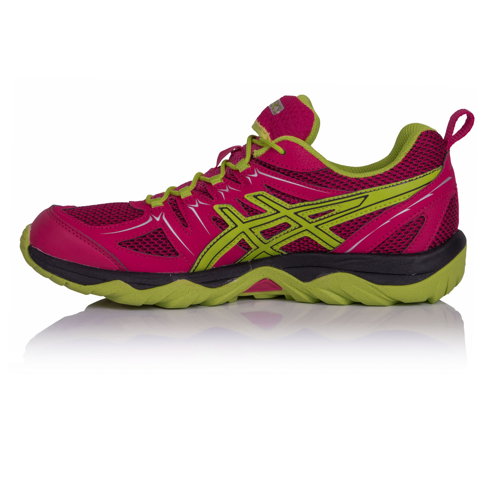 Asics Lightweight Walking Shoes