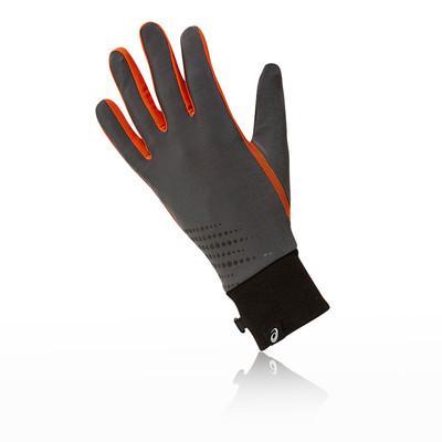 Asics Basic Performance gants