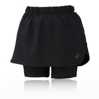 0389e02312c Running Shorts for Men   Women