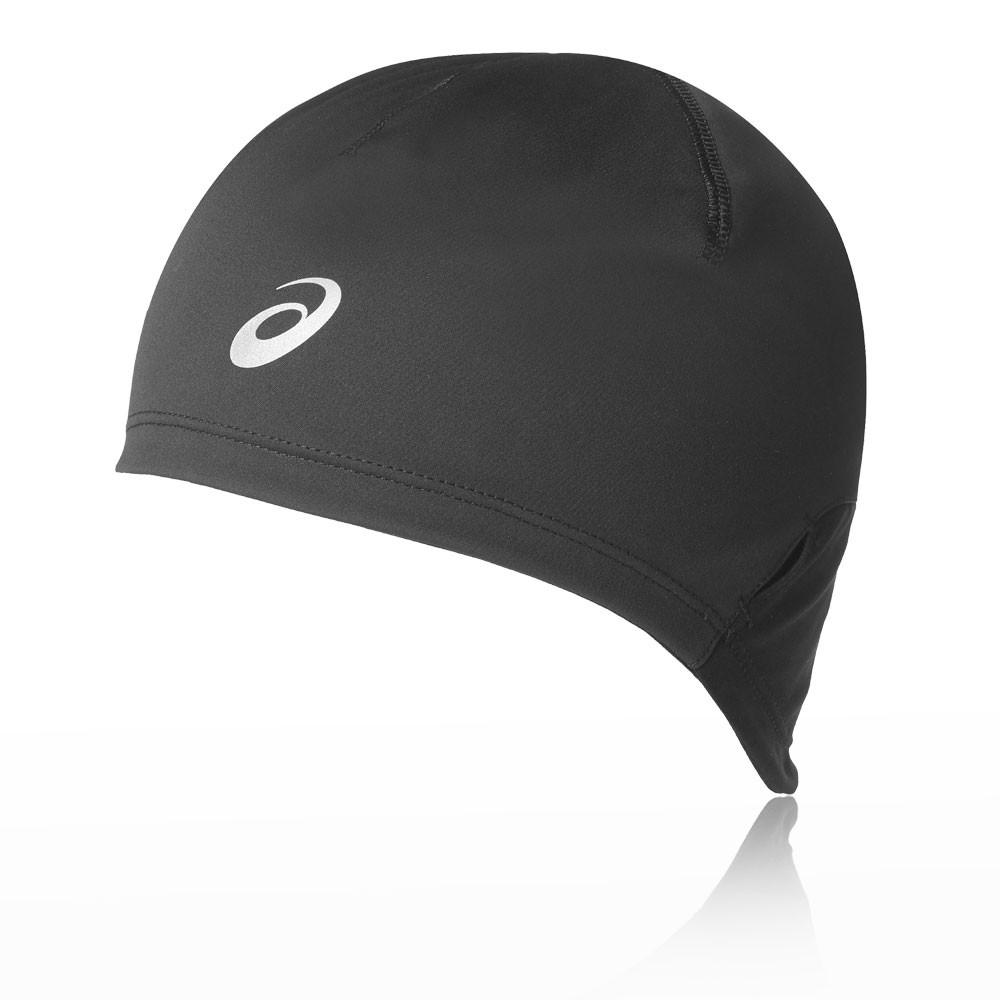 Asics Winter bonnet