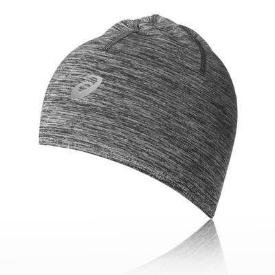 Asics sans couture PFM bonnet