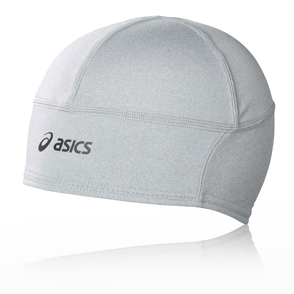 Asics Performance Running Beanie