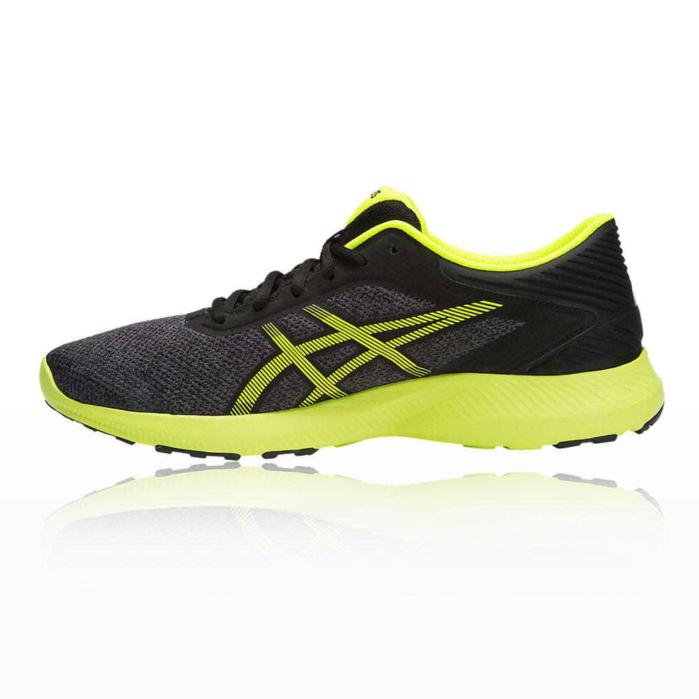 Asics Neutral  E Running Shoes