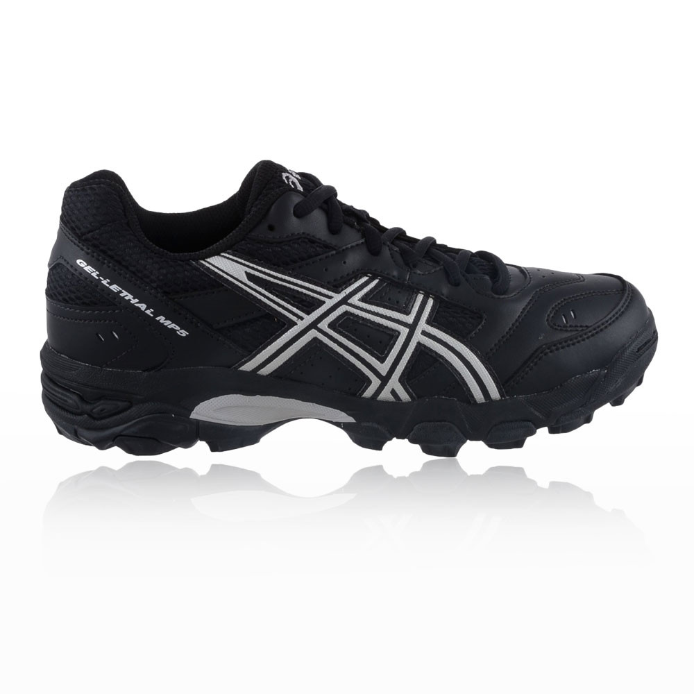 Asics Hockey Shoes Sale