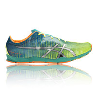 ASICS PIRANHA SP5 zapatillas de running