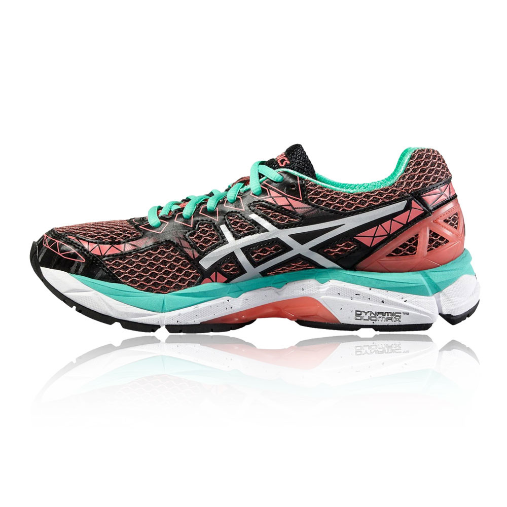 asics gt 3000 4 women 39 s running shoes 75 off. Black Bedroom Furniture Sets. Home Design Ideas