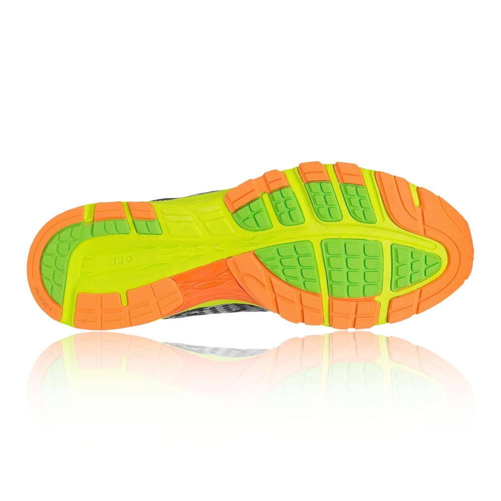 Chaussures de de course rabais Asics Asics Dynaflyte 62% de rabais | 8149d02 - hotpornvideos.website