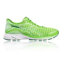 Asics Dynaflyte zapatillas de running