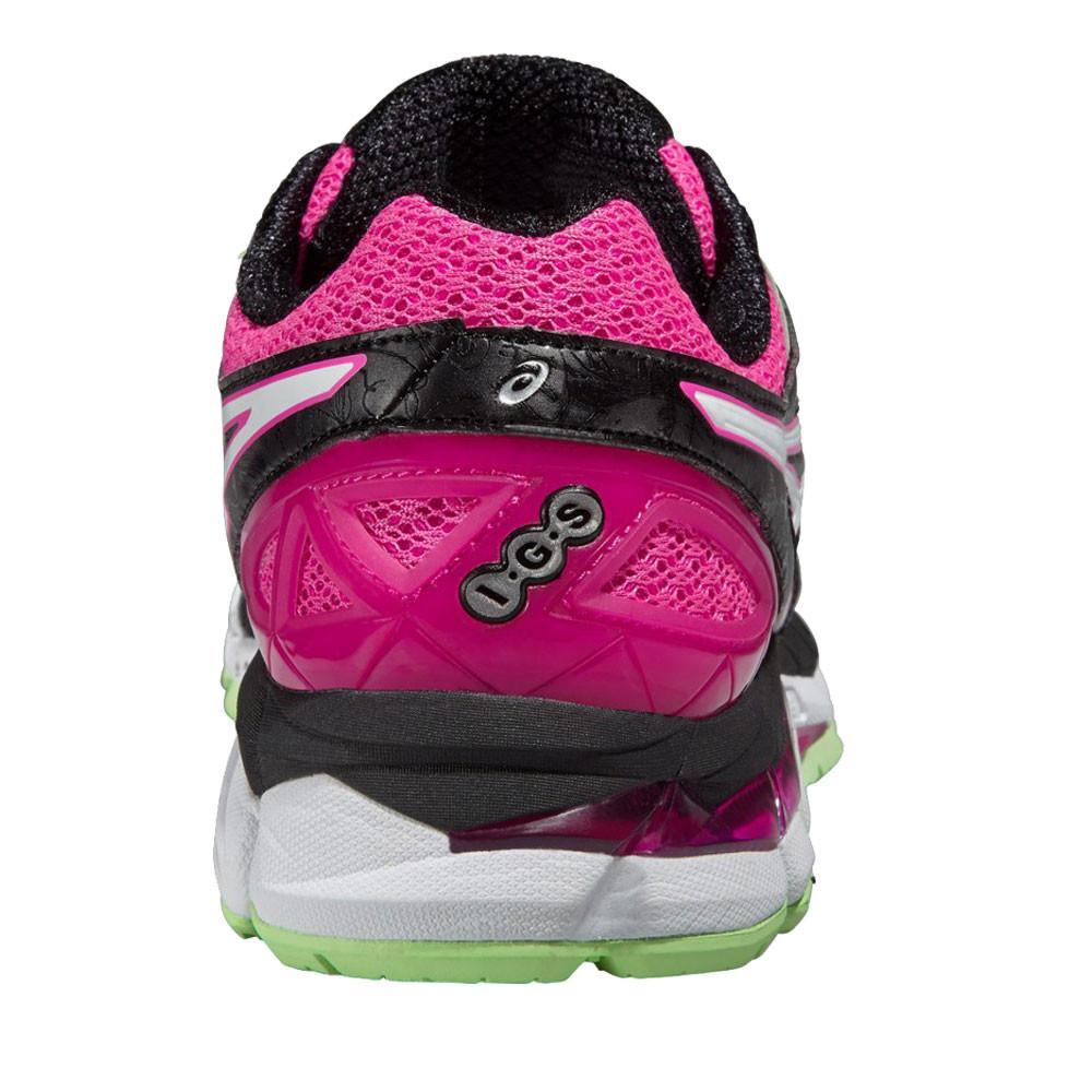 Off 3 Shoes Asics Women's 3000 Gt 67 Running xqxP1A4