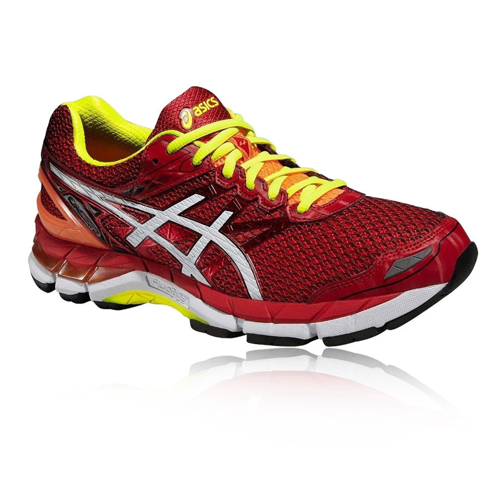 Asics GT-3000 4 Running Shoes ...