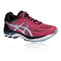 Asics Gel-Pursue 2 para mujer zapatillas de running