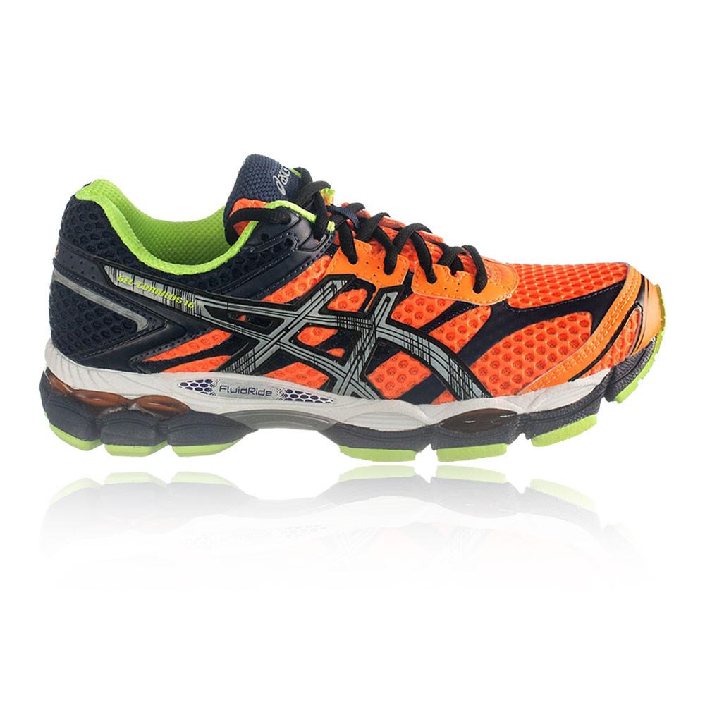 Asics Igs Running Shoes