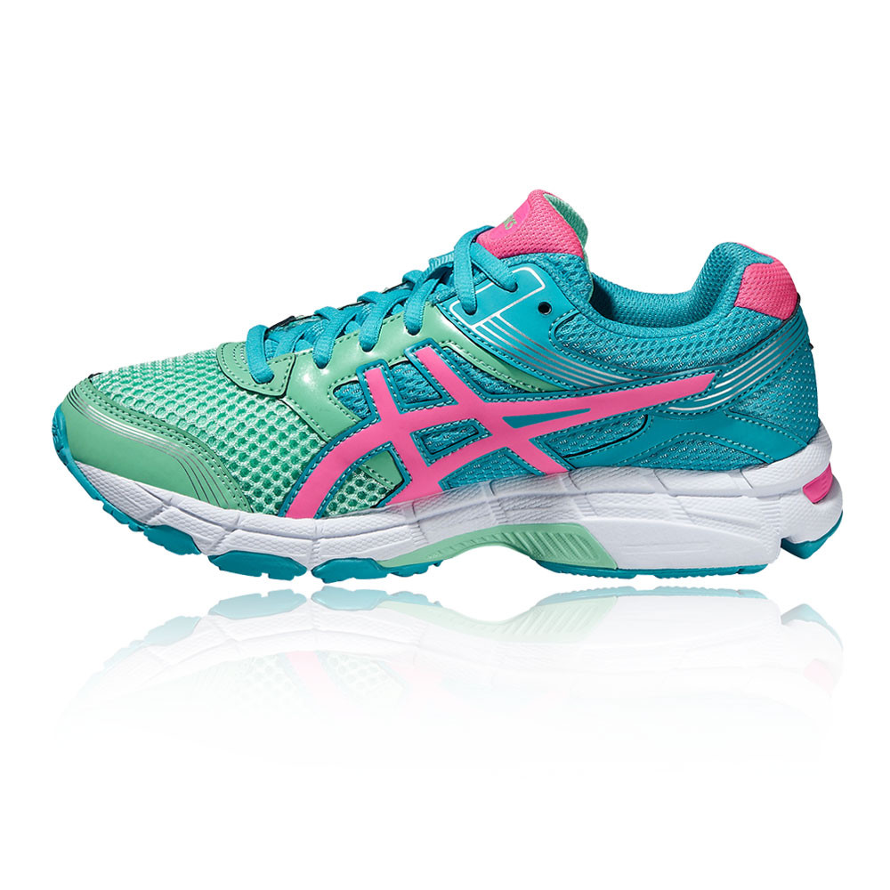 Chaussures Junior de course Asics Gel Pulse 7 7 GS | Junior 63% de rabais | 4b870fa - tinyhouseblog.website