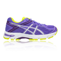 007350586506 Asics Junior GT-1000 4 GS Running Shoes