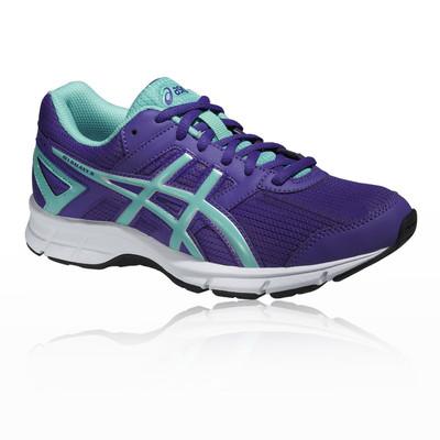 Asics junior Gel-Galaxy 8 chaussures de running