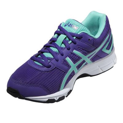 Asics Womens Gel Galaxy  Neutral Running Shoes