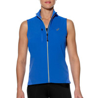 Asics Women's Race Vest