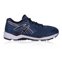 Asics Gel-Foundation 13 Running Shoes (2E Width)