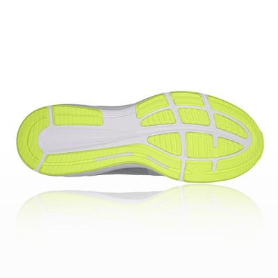 Asics Roadhawk FF zapatillas de running