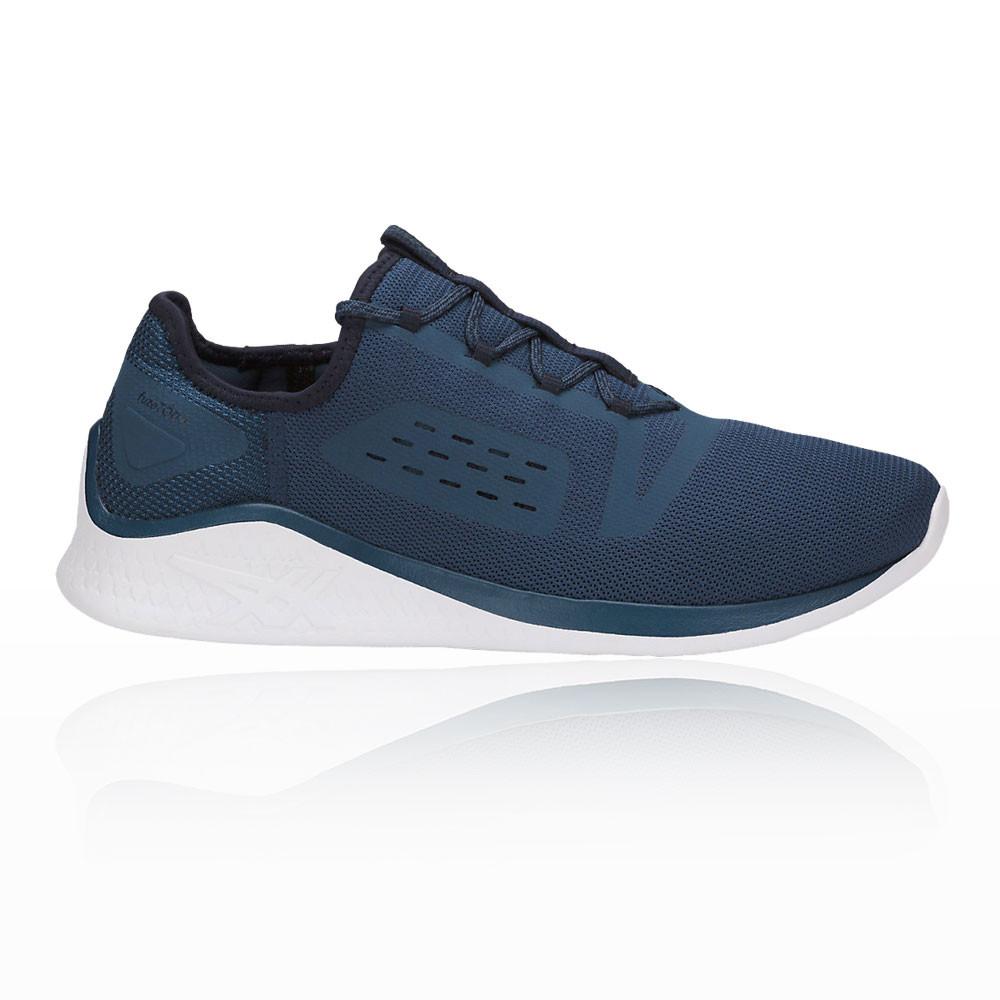 scarpe da Asics allenamento Fuzetora Asics Fuzetora 8CwtqOO