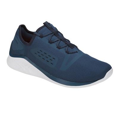 Asics Fuzetora zapatillas de training