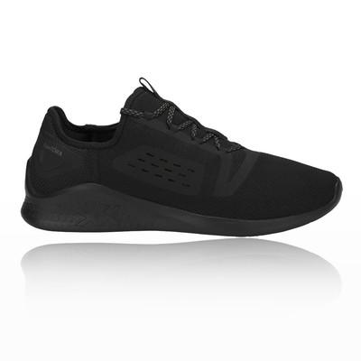 Asics Fuzetora chaussures de training