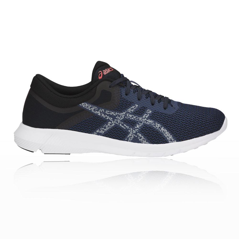 9bba6c767869 Asics Nitrofuze 2 Running Shoes - SS18. RRP £64.99£32.49 - RRP £64.99