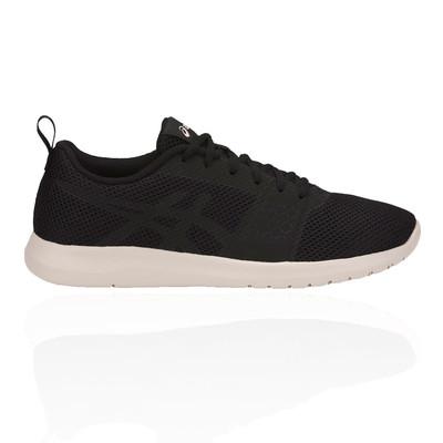 Asics Kanmei Mx scarpe da allenamento - SS18