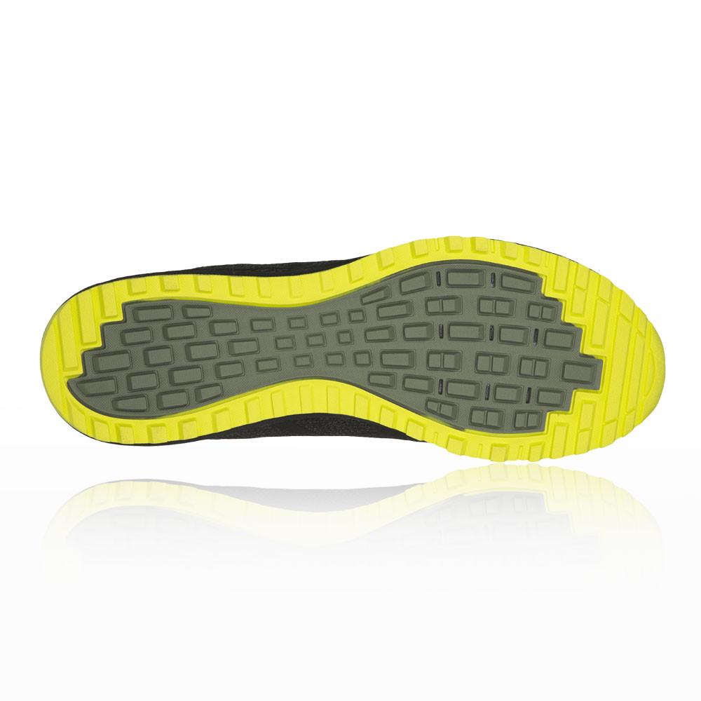 Trainers Sneakers Running Shoes Xt Trail Mens Asics Black Alpine qRTxYgvw