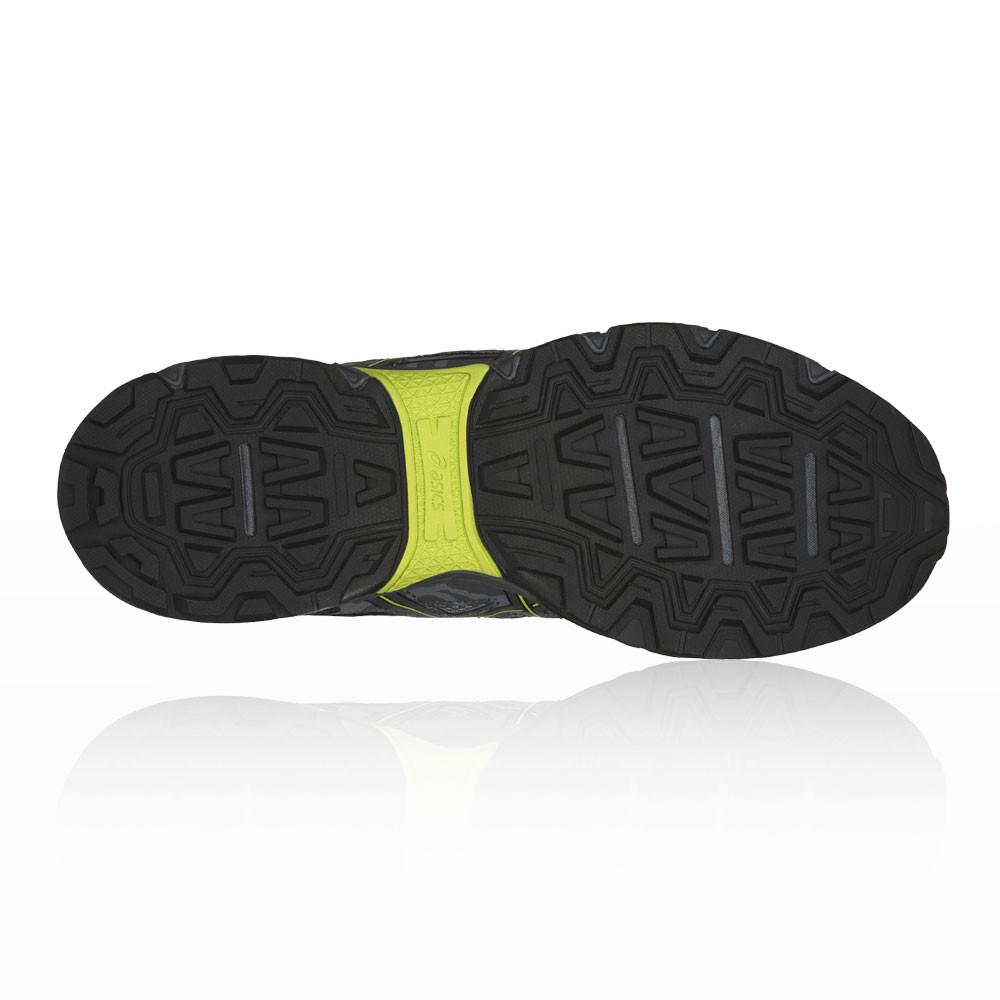 40 Asics Gel Ss18 Trail De Venture Chaussures 6 Remise 0Rx0wq
