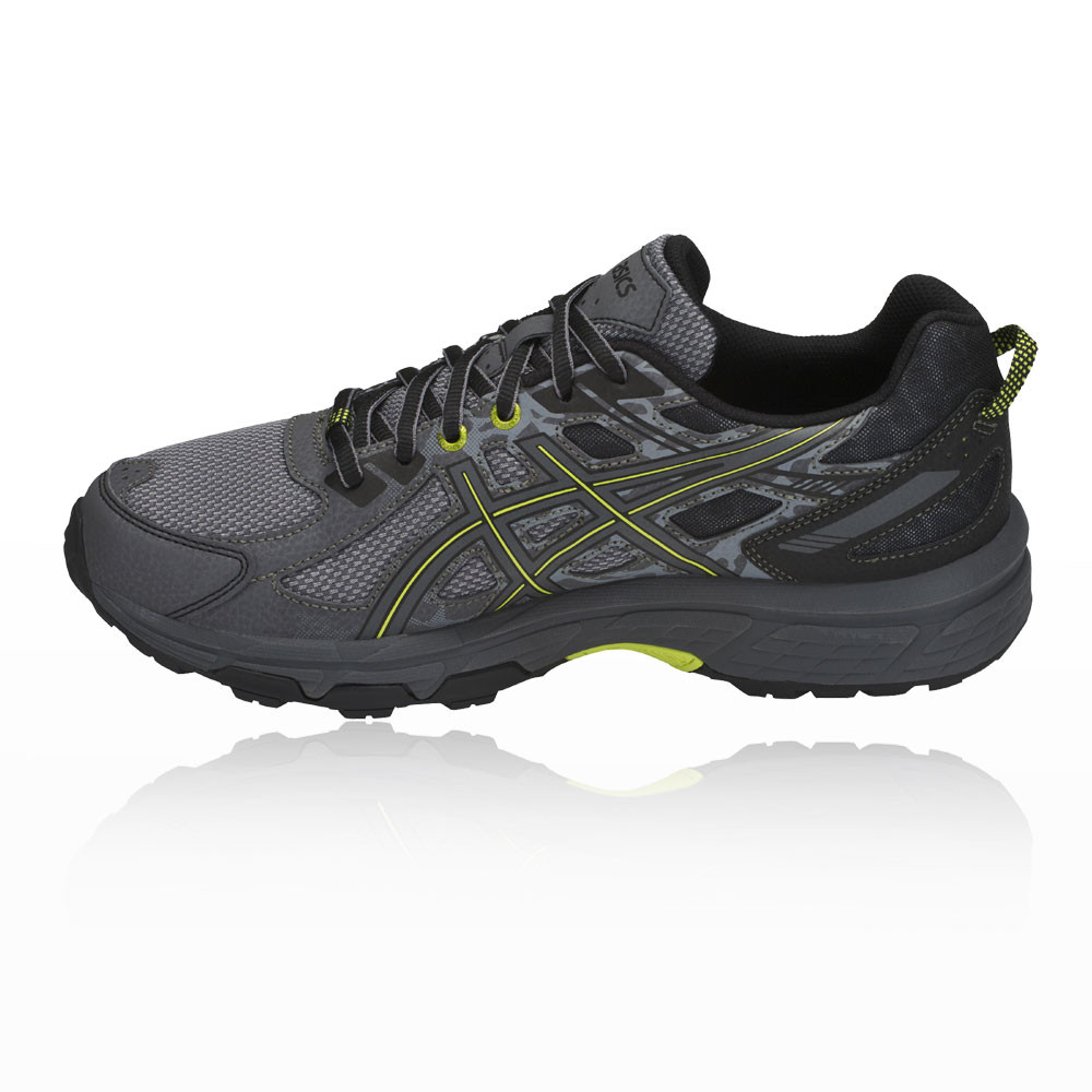Chaussures de de course Asics Gel Asics Venture course 6 Trail SS18 40% de rabais a17359b - coconutrecipe.info