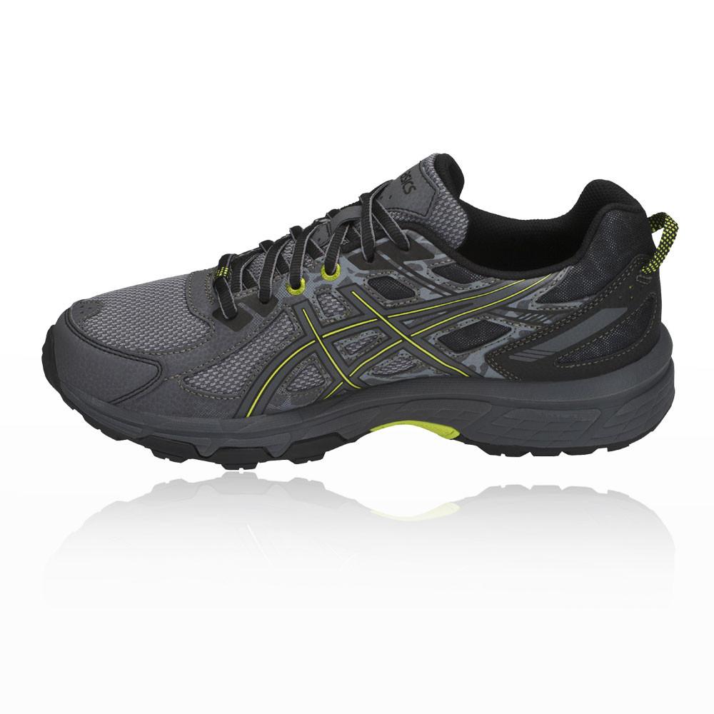 Chaussures de course de Asics course Gel 40% Venture 6 Trail SS18 40% de rabais 31b215c - camisetasdefutbolbaratas.info