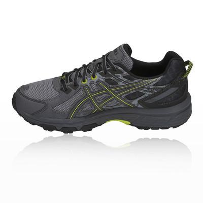 Asics Gel-Venture 6 Trail Running Shoes