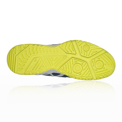 Asics Gel-Resolution 7 Tennis Shoes
