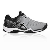 Asics Gel-Resolution 7 zapatillas de tenis - SS18