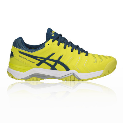 Asics Gel-Challenger 11 zapatillas de tenis