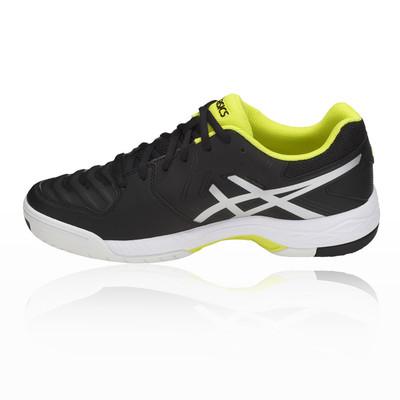 Asics Gel-Game 6 Tennis Shoes