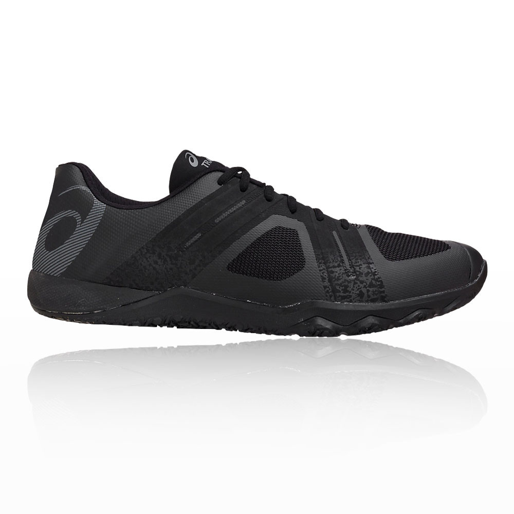 Asics Conviction X 2 Training schuhe