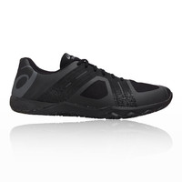Asics Conviction X 2 Training Shoes - SS18
