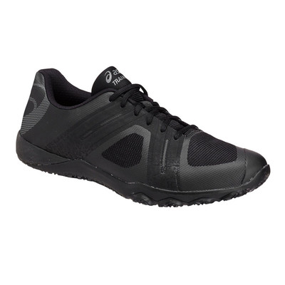 Asics Conviction X 2 Training Shoes