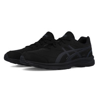 Asics Gel-Mission Walking Shoes - SS19