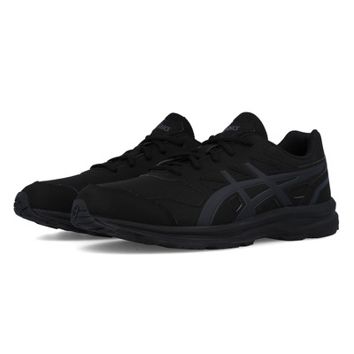 Asics Gel-Mission Walking Shoes - AW19