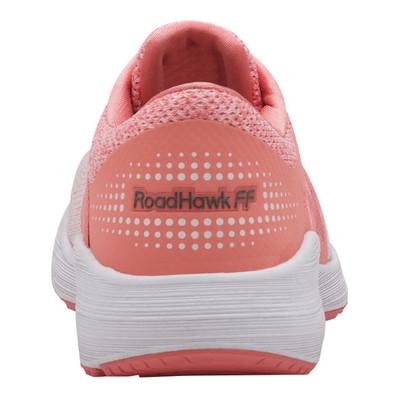 SS18 scarpe Asics FF corsa Roadhawk per donna da qwSvz4w