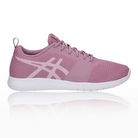Asics Kanmei Mx Women's Training Shoes