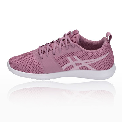 Asics Kanmei MX Women's Running Shoes